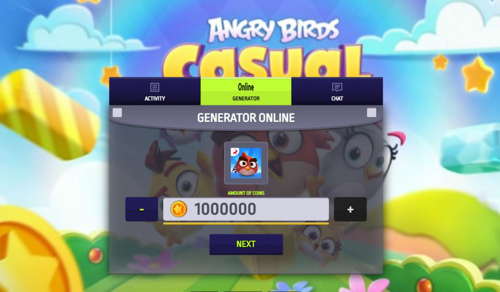 angry-birds-casual-hack