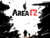 Area F2 Hack Mod For Cupons PROFF 2020 [Android iOS]