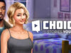 Choices Stories You Play Hack Mod [2020 PROFF]