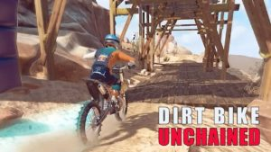 Dirt Bike Unchained Hack Tokens and Cash [2020] Android-iOS