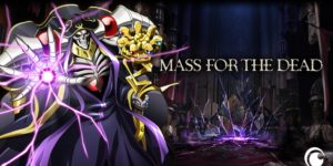 Mass for the Dead Hack ChaosStones [2020] Android-iOS Tools