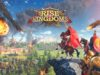 Rise of Kingdoms Hack Mod [2020] Android-iOS