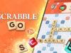 Scrabble GO Hack Mod Gems [2020] [iOS-Android]