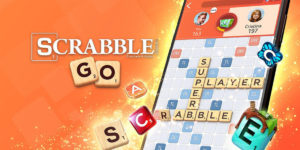 Scrabble GO Hack Mod Gems [2020] [iOS-Android]