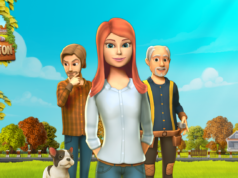 Wordington Hack Cheats Coins Unlimited ios android