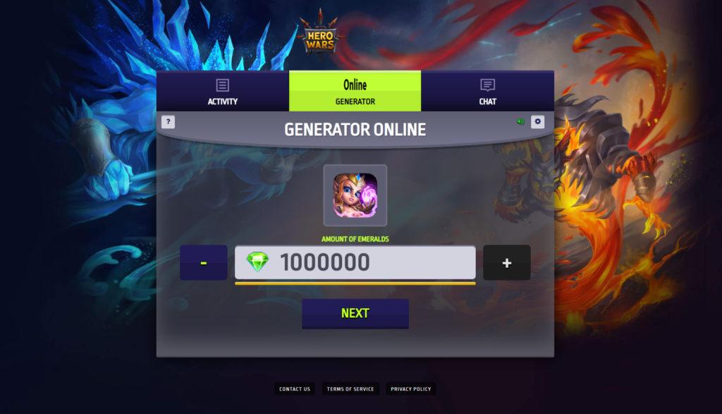 hero-wars-mod-hack