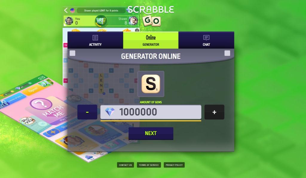 scrabble-go-hack