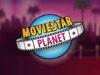 [2020]MovieStarPlanet Hack Mod Diamonds and StarCoins