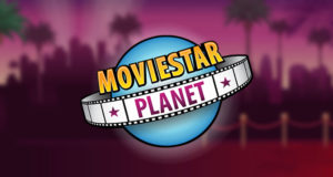 [2020]MovieStarPlanet Hack Mod Diamonds and StarCoins