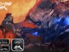 Blade of God Vargr Souls Hack Mod For Gold and Diamonds [Android-iOS 2020]