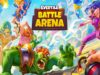 [2020 update]Evertile Battle Arena Hack Mod For Gems and Gold