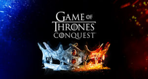 Game of Thrones Conquest Hack Mod for Gold [2020 trick]