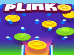 LUCKY PLINKO Hack Mod [2020 Android-iOS]