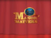 Manor Matters Hack Mod Coins [2020] Android-iOS