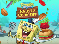 SpongeBob Krusty Cook Off Hack Cheat [mod 2020]
