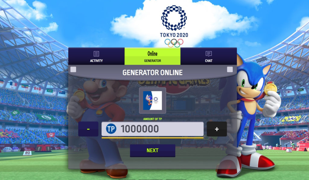 sonic-at-the-olympic-games-hack