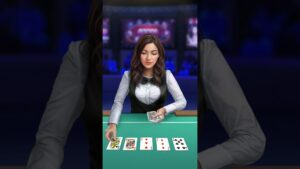 Artrix Poker Hack Cheat PROFF Android iOS