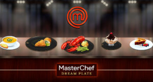 MasterChef Dream Plate Hack Diamonds [2020] No Survey