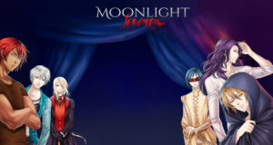Moonlight Lovers Ivan Hack Online Tool AP
