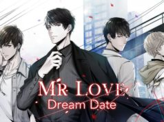 Mr Love Dream Date Hack Mod For Gems PROFF [Android iOS]
