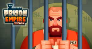 Prison Empire Tycoon Idle Game Hack Cash and Gems NO SURVEY