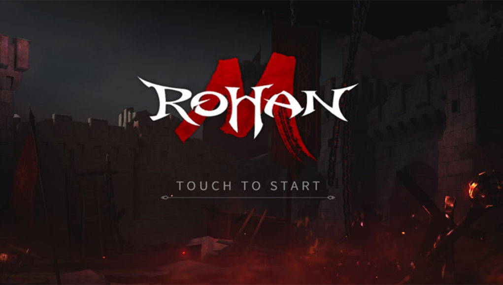ROHAN M Hack Mod For Ruby PROFF [Android iOS]