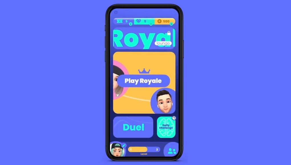 Trivia Royale Hack APK Mod For Gems