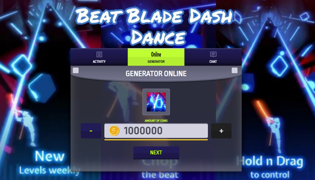 beat-blade-dash-dance-hack