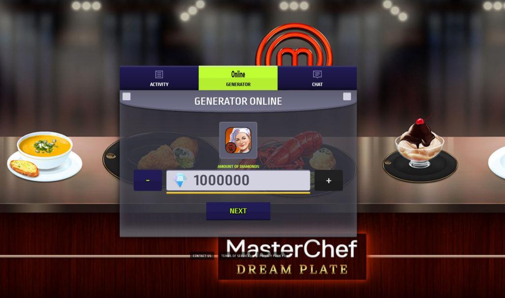 masterchef-dream-plate-hack
