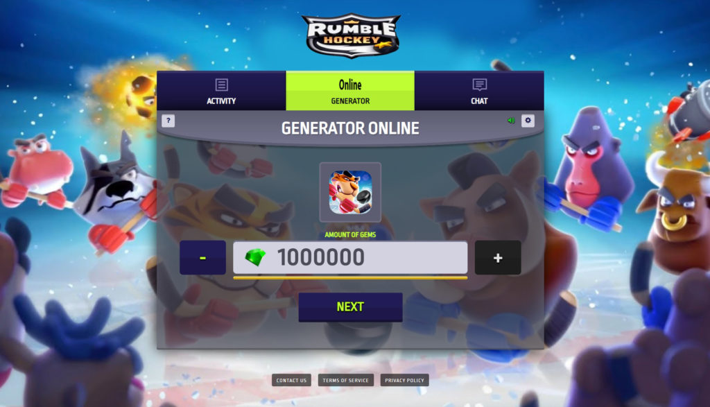 rumble-hockey-hack