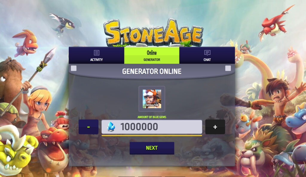 stoneage-world-hack