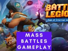 Battle Legion Mass Battler Hack Unlimited Gems