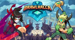 Brawlhalla Mobile Hack Mod For Coins Android-iOS [2020]