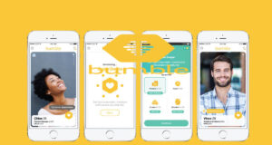 Bumble Boost - Hack BumbleCoins - Android & iOS