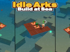 Idle Arks Hack Mod For Gems 2020 mobile