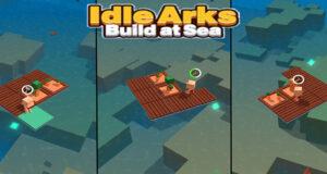 Idle Arks Hack Mod For Gems 2020 mobile