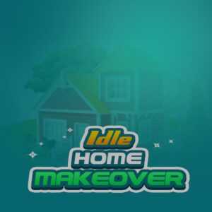 Idle Home Makeover Hack Mod 2020 AndroidiOS