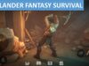 Outlander Fantasy Survival Hack Mod For Coins