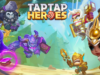 Taptap Heroes Hack Mod – Cheat Taptap Heroes Gems and Gold