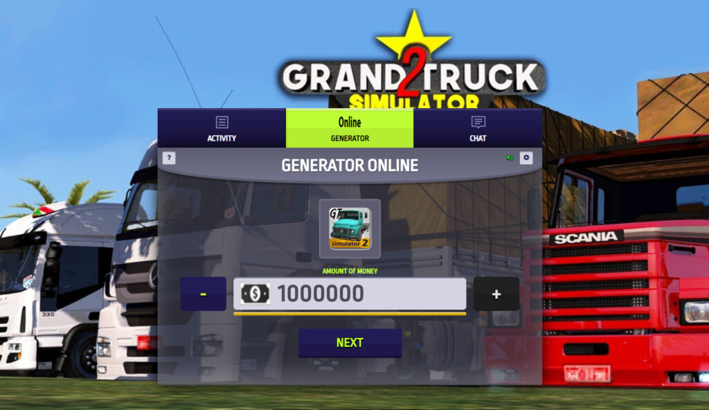 grand-truck-simulator-2-hack