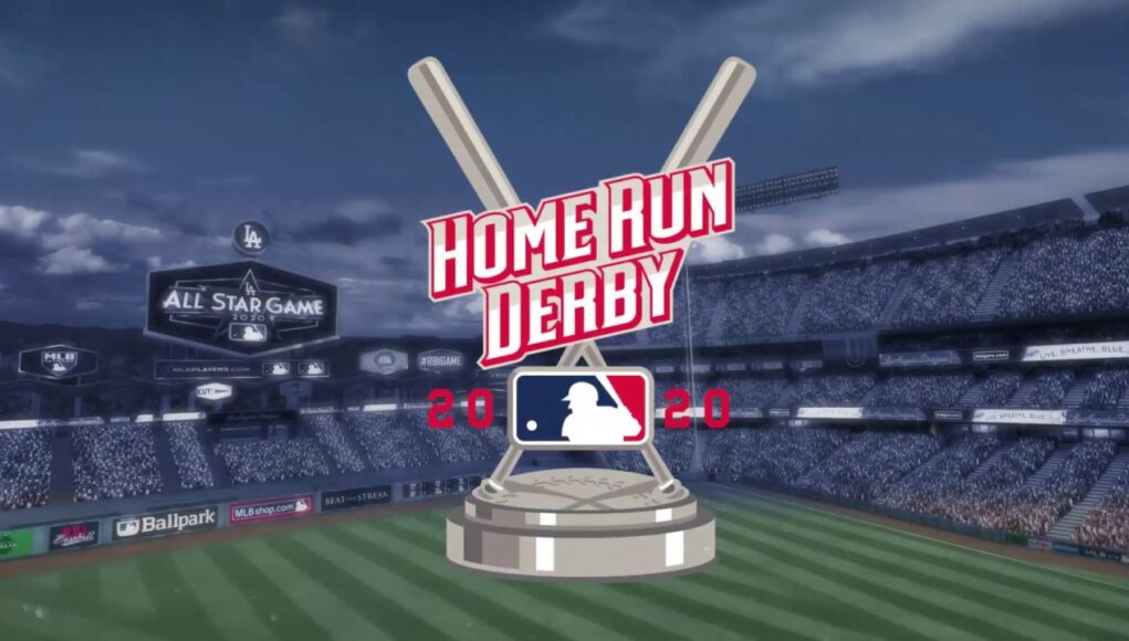 MLB Home Run Derby 2020 Hack Cheats ( ios and android)
