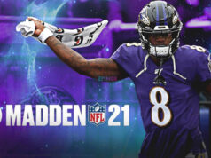 Madden NFL 21 Mobile Football Hack Cash and Training Points