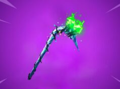 Minty Pickaxe Codes Hack 2020