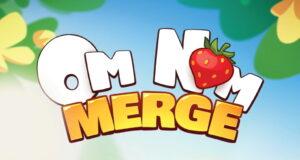 Om Nom Merge Hack Cheat – Mod Om Nom Merge Gems and Gold
