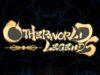 Otherworld Legends Hack Mod For Soul Stones-Sapphire-Ruby