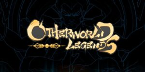 Otherworld Legends Hack Mod For Soul Stones-Sapphire-Ruby