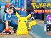 Sprite Master (Pokemon) Hack MOD APKIOS (Unlimited Resources)