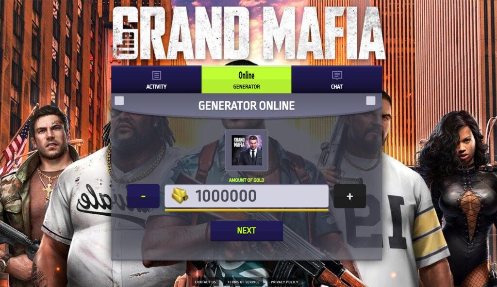 the-grand-mafia-hack