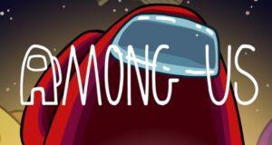 Among Us! Hack Mod – Cheat Among Us! Mega Pack