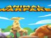 Animal Warfare Hack APK Mod For Gems PROFF